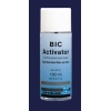 Body Illustrating Color Activator 32oz